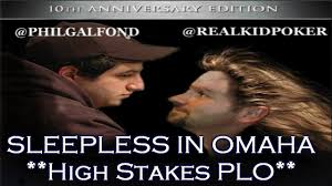 Omaha Meme - phil galfond 1000 plo on pokerstars part 2 youtube
