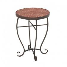 Mosaic Accent Table Gorgeous Mosaic Accent Table With Remarkable Mosaic Accent Table