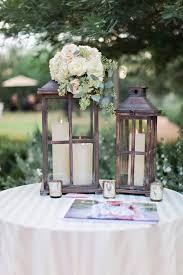 casual wedding ideas best 25 casual wedding decor ideas on wedding aisle