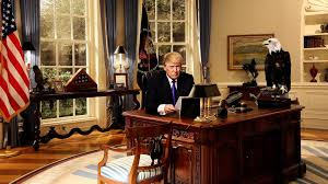 trump in oval office obama s last order trump can t use oval office until 2018 grant j