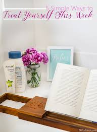Relaxation Gift Basket Ways To Treat Yourself This Week Relaxation Gift Basket Idea