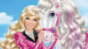 barbie dreamhouse barbie princess charm barbie