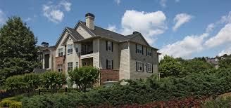 Luxury Homes In Atlanta Ga For Rent Magnolia Vinings Apartment Homes In Atlanta Ga