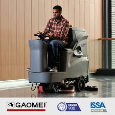 Tile Floor Scrubbing Machine Tile Floor Cleaning Machines For Home Gtheritagecenter Org
