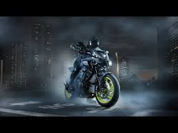 2016 yamaha xvs1300 custom wallpapers yamaha xvs1300 custom y xvs1300a cfd motor pinterest