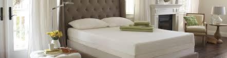 mattress store crofton maryland brand name mattresses