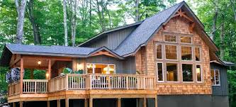 small post and beam homes small post and beam cabin plans cedar homes classic architectural