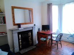 portswood southampton student accommodation