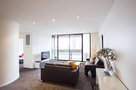 2 Bedroom Apartment Melbourne Accommodation Ultiqa Little Collins Deals U0026 Reviews Melbourne Aus Wotif