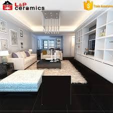 black gloss floor tiles black gloss floor tiles suppliers and