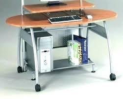 Walmart Furniture Computer Desk Computer Desk For Sale At Walmart Table Medium Size Of