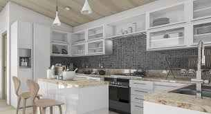 white kitchen cabinets what wall color wall color for white kitchen cabinets san diego remodeling