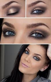 makeup for wedding wedding day makeup wedding corners