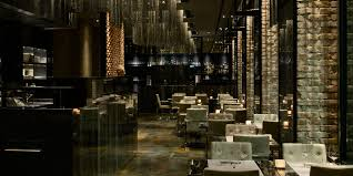 salon cuisine milan luxury restaurants where to eat in milan during salone mobile