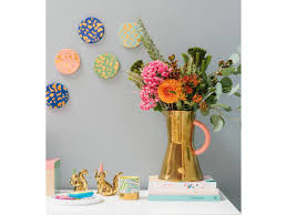 your kitchen needs these stunning pieces from target u0027s oh joy