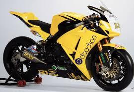 cbr motorbike for sale honda cbr1000rr british superbike bsb race track bike cbr