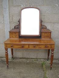 antique furniture warehouse early victorian dressing table
