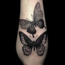 work tattoo ideas on black tattoos 2