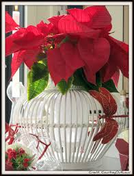 decorating appealing christmas manzanita branches michaels with