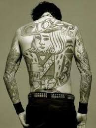 44 best josh todd images on pinterest lord eye candy and musicians