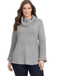 cowl sweater style co bell sleeve cowl neck sweater gwynnie bee