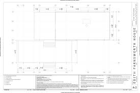 home decorators coupon learn to draw in autocad accurate with video click download office