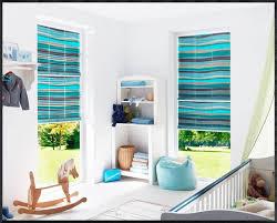 gardinen für badezimmer 17508 badezimmer gardinen 16 images badezimmer gardinen
