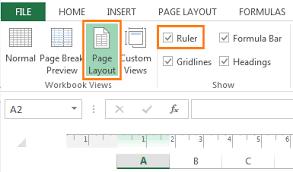 Home Design Show Excel Excel Designed Minecraft Cake U2022 My Online Training Hub
