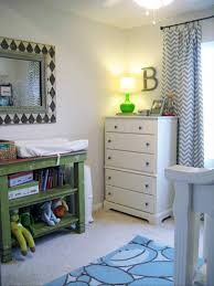 Curtains For Nursery by Window Treatments For Nursery Room Decor Window Ideas
