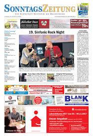 G Stige Einbauk Hen Sonntagszeitung 17 9 2017 By Sonntagszeitung Issuu