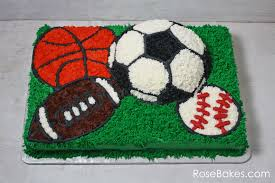 sports birthday cakes 28 images 25 best ideas about sports