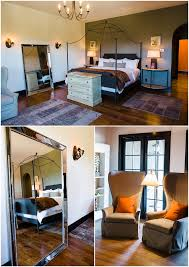 Home Decor Stores Greenville Sc Hotel Domestique The Southern Style Guide