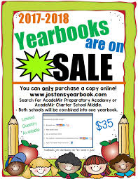 yearbook for sale yearbooks are on sale acsm