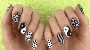 nail art nailt designs for beginners videos facebook of kids how