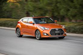 used 2017 hyundai veloster hatchback pricing for sale edmunds