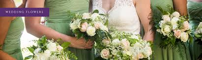 wedding flowers ayrshire wedding flowers by thistle du florist ayrshire contact us today