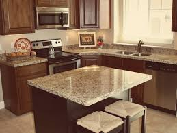 Inexpensive Kitchen Cabinets For Sale Kitchen Elegant Modern Cabinets Parts Directapartment Units Buy