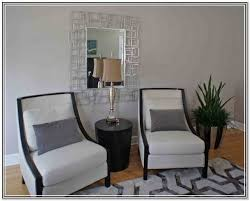 Single Living Room Chairs Design Ideas High Back Living Room Chair Coma Frique Studio Be099cd1776b