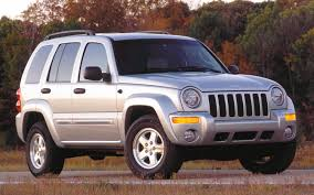jeep liberty 2016 2017 jeep liberty design auto price release date