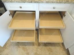 Cabinet Pull Out Shelves by 76 Best Pull Out Shelves Kitchen Cabinets Images On Pinterest