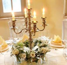 chandelier centerpieces chandelier candle holder centerpiece futuresharp info