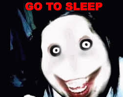 Memes Scared - scary memes image memes at relatably com