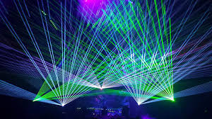 laser light show near me what is a laser show pangolin laser systems