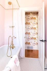 light pink bathroom rug set tiles u2013 buildmuscle