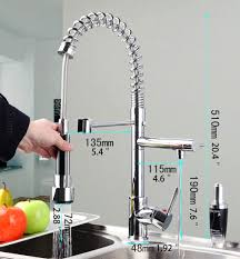 discount kitchen sink faucets faucets luxury kitchents bestt ratings brands sink building 66