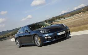 Porsche Panamera Gts 2015 - 2013 porsche panamera gts first drive motor trend
