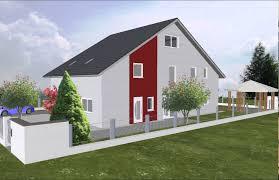Haus Kaufen Schl Selfertig Emi Support Wolf Haus Wolfhaus Fertighaus Einfamilienhaus Erker