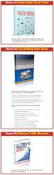 bonas 500 series controller manual wp socixplode review best bonus discount demo get 100 real