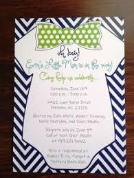 bow tie baby shower ideas bow tie baby shower invitations reduxsquad