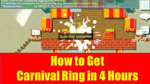wedding dress growtopia growtopia 3 how to get carnival ring in 4 hours